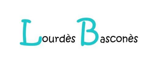 Lourdes Bascones